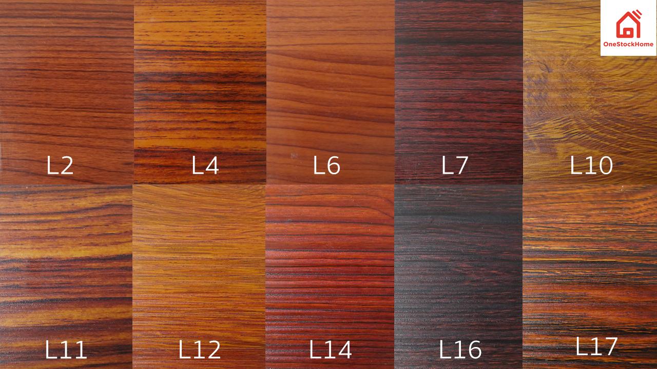 อลูมิเนียมลายไม้ แผ่นอลูมิเนียมลายไม้ แผ่นอลูมิเนียมลายไม้ พร้อมฝาครอบสแตนเลส คุณภาพได้มาตรฐาน สีเหมือนไม้ธรรมชาติ แข็งแรงไม่ผุกร่อน,สีอลูมิเนียมลายไม้,ลายของอลูมิเนียมลายไม้,อลูมิเนียมลายไม้พร้อมส่ง,อลูมิเนียมลายไม้ราคาถูก