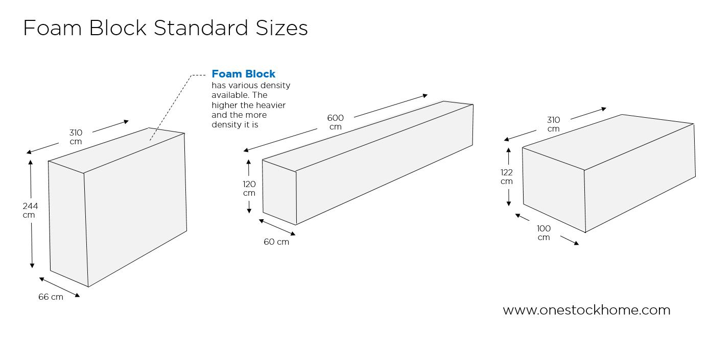 foam block,best,price,foamblock,foam block,