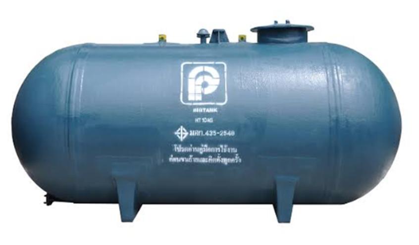 ถังน้ำไฟเบอร์กลาส,ถังเก็บน้ำไฟเบอรืกลาส,ถังเก็บน้ำไฟร์เบอร์กลาสราคาถูก,ถังเก็บน้ำไฟเบอร์กลาสขนาดใหญ่