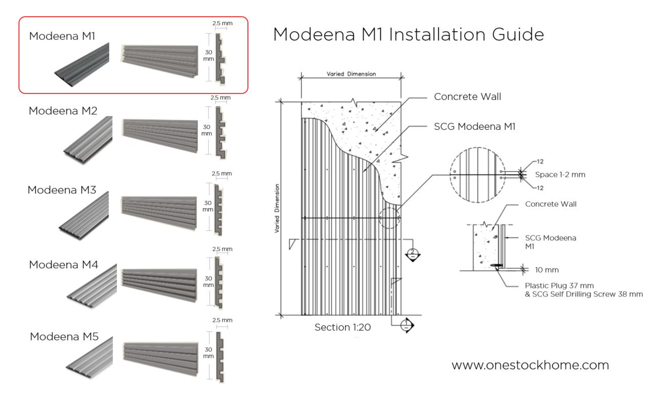 modeena,m1,best,price,smartwood,scg