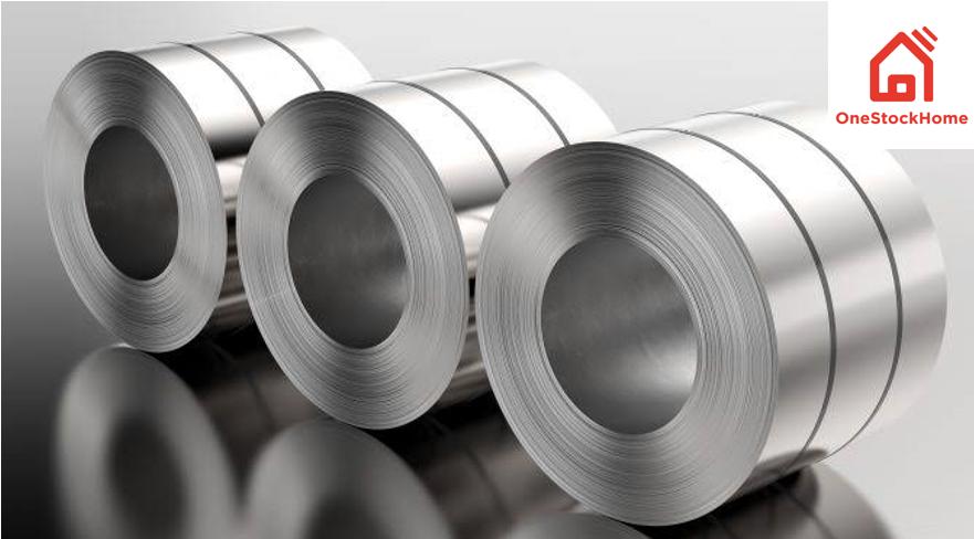 สแตนเลสม้วน 304 (Stainless Coil) สามารถเลือกสแตนเลสม้วนหลายเกรด ได้แก่ สเตนเลสม้วน 304 เกรด 2B (ผิวมัน) / สเตนเลสม้วน 304 เกรด No.1 (ผิวด้าน) / สเตนเลสม้วน 304 เกรด No.BA สเตนเลสม้วน เกรด 304 ไม่ขึ้นสนิม ใช้สำหรับตัดเป็นสแตนเลสแผ่นที่มีขนาดตามที่ผู้ใช้ต้องการเพื่อให้เหมาะสมกับรูปแบบงาน เช่น งานขึ้นรูปทำชิ้นสินค้าต่างๆ งานทำรางน้ำสแตนเลส งานป้าย และ งานอเนกประสงค์อื่นๆ,คอยล์สแตนเลสราคาถูก,สแตนเลสม้วน304,ม้วนสแตนเลส304
